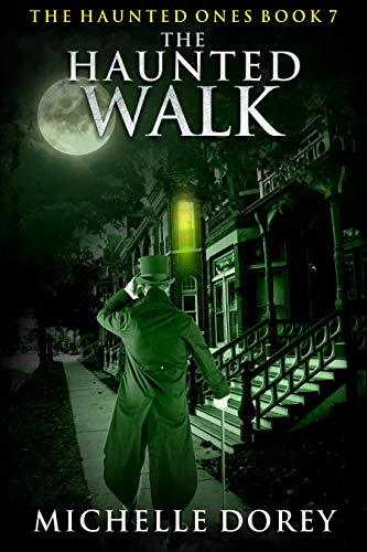 The Haunted Walk