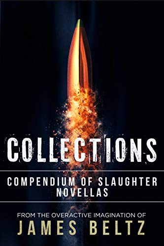 Slaughter: Collections