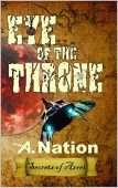 Eye of the Throne A. Nation