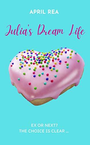 Julia's Dream Life