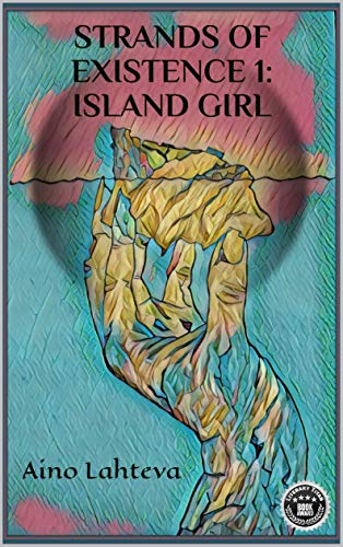 Strands of Existence 1: Island Girl