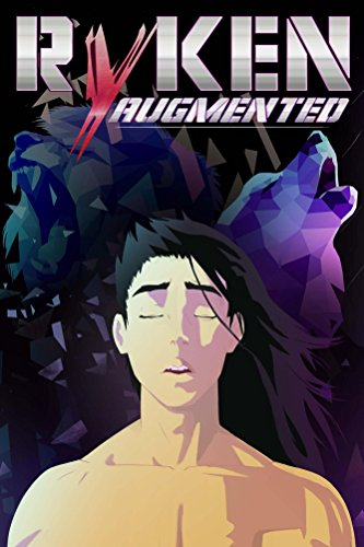 Ryken Augmented: The Excessum Induction Saga
