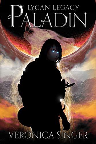 Lycan Legacy: Paladin
