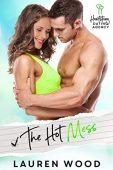 Hot Mess Rohit Malhotra