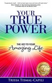 Your True Power Key Trissa Tismal-Capili