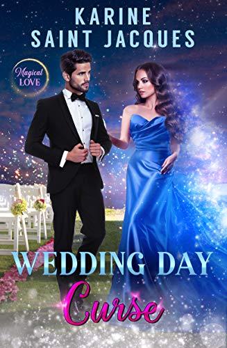 Wedding Day Curse