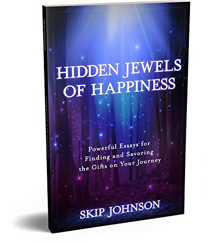 Hidden Jewels of Happiness