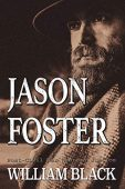 Jason Foster William Black
