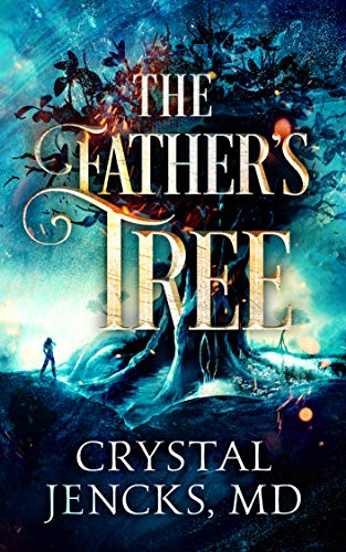 The Father's Tree