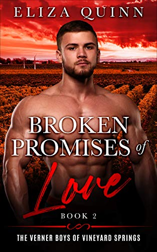 Broken Promises of Love