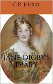 Jane Digby's Diary To C.R. Hurst