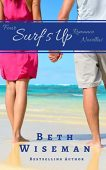 Surf's Up Collection (4 Beth Wiseman