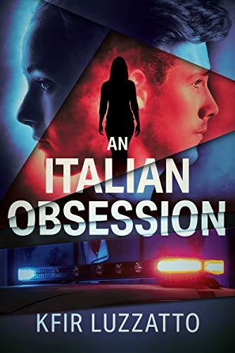 An Italian Obsession