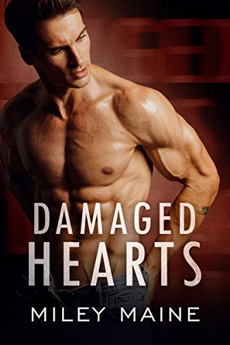Damaged Hearts