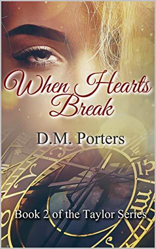 When Hearts Break