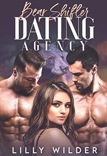 Bear Shifter Dating Agency
