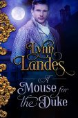 A Mouse for the Lynn  Landes