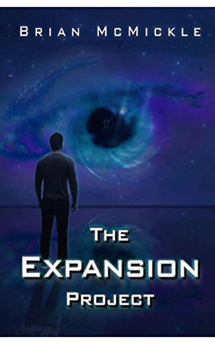 The Expansion Project