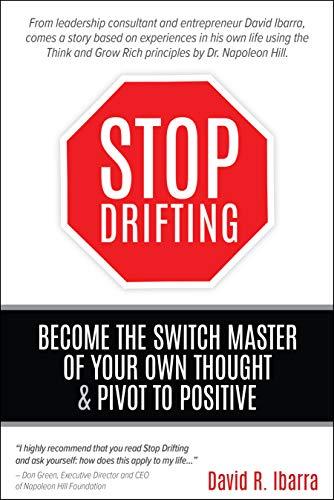 Stop Drifting