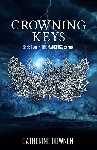 Crowning Keys