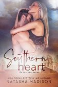 Southern Heart Natasha Madison