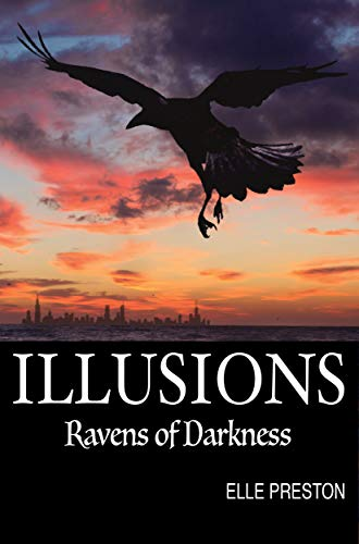 Illusions: Ravens of Darkness