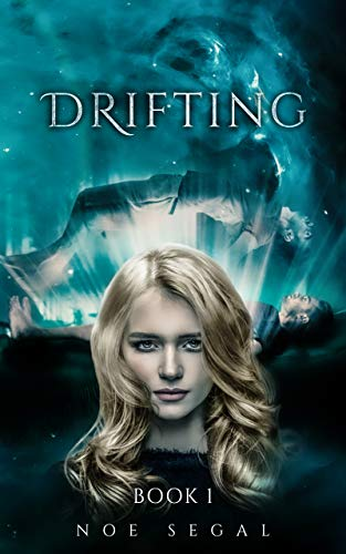 DRIFTING Book 1