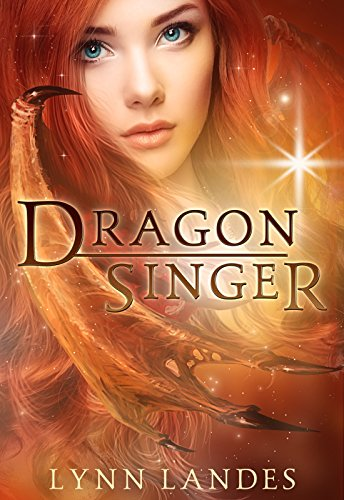 Dragon Singer
