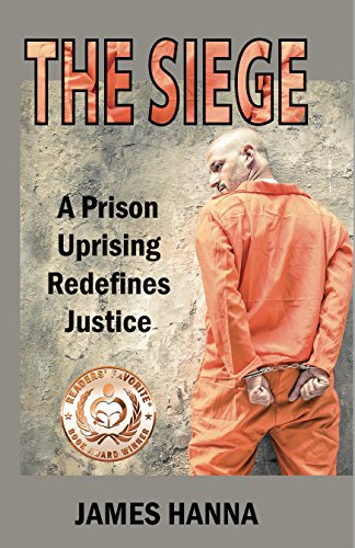 The Siege-A Prison Uprising Redefines Justice