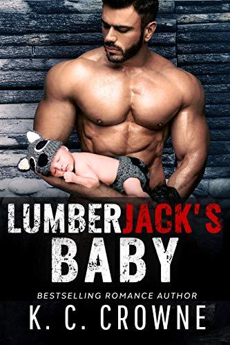 Lumberjack's Baby
