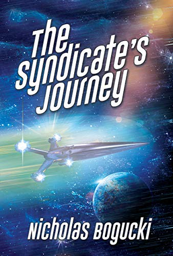 The Syndicate's Journey