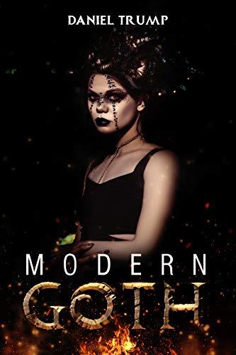 Modern Goth