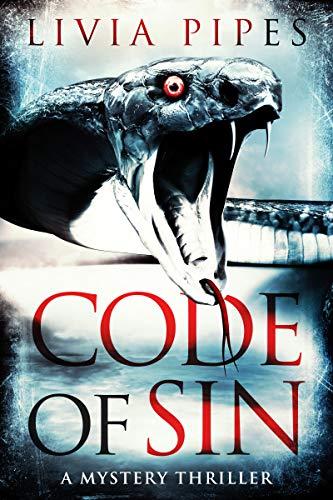 Code of Sin