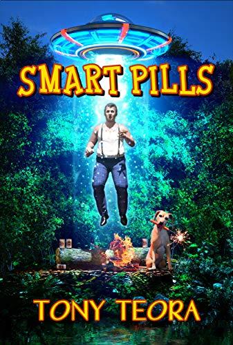 Smart Pills