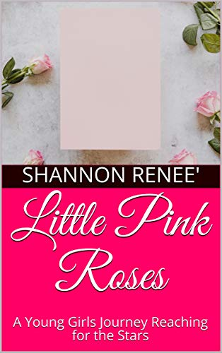 Little Pink Roses