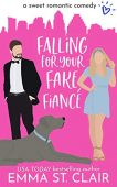 Falling for Your Fake Emma  St. Clair