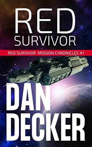 Red Survivor