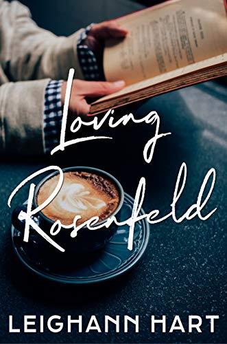 Loving Rosenfeld