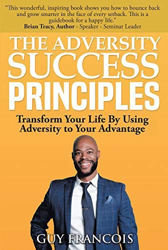 The Adversity Success Principles