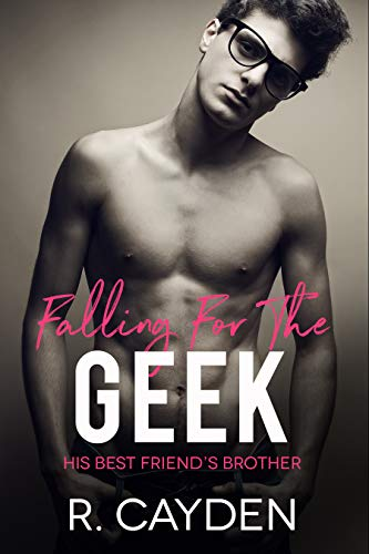 Falling for the Geek