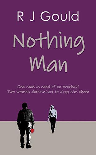 Nothing Man