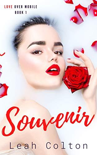 Souvenir (Love over mobile, Book 1)