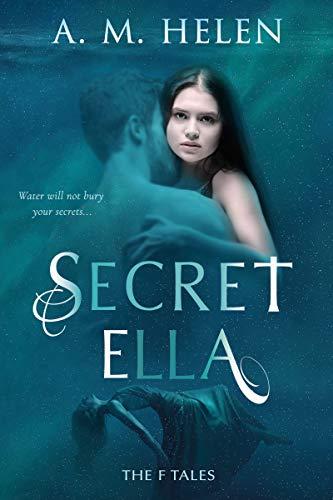 Secret Ella