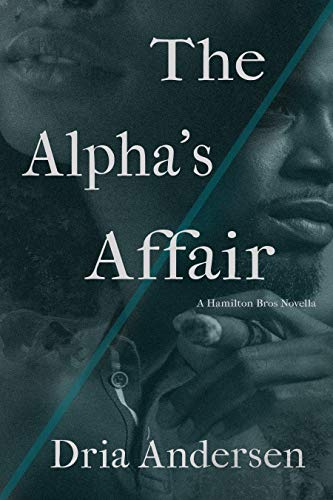 The Alpha's Affair