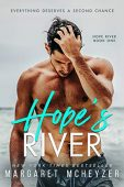 Hope's River Margaret McHeyzer
