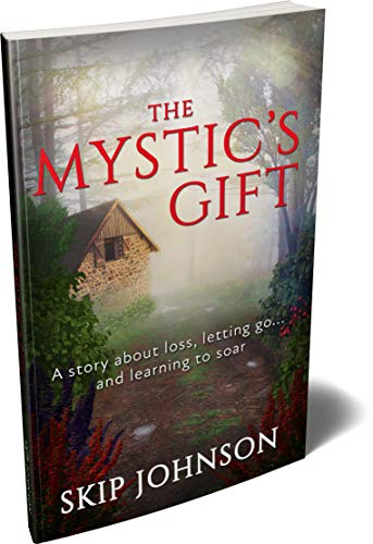 The Mystic's Gift