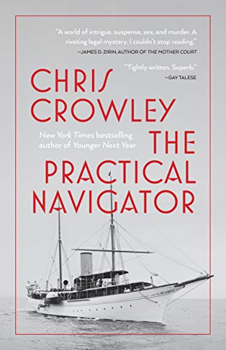 The Practical Navigator