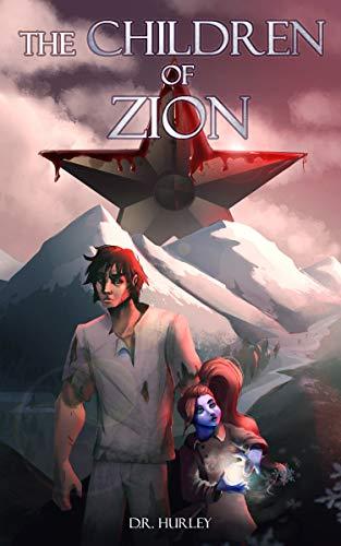 The children of zion