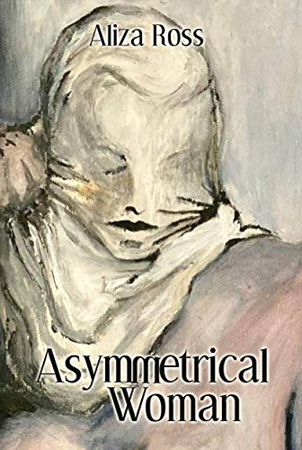 Asymmetrical Woman