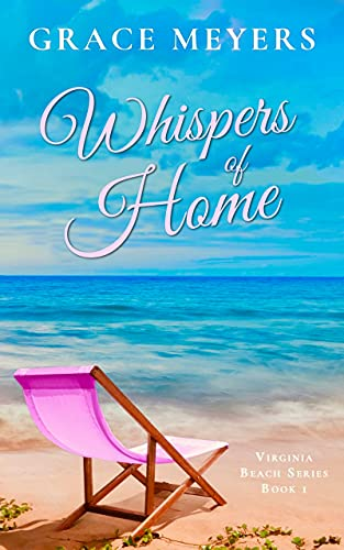 Whispers Of Home